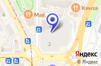 Схема проезда до компании МАГАЗИН БЫТОВОЙ ТЕХНИКИ НОРД-СЕРВИС в Пятигорске