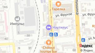 Филиал СКФУ в г.Пятигорске