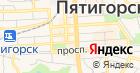 Fashion Club на карте