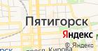 Учебно-производственная аптека №292 на карте