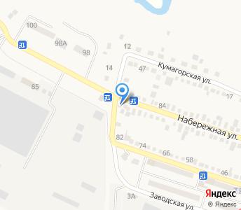 "ООО ""СТРОЙТРАНС"""