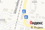 Схема проезда до компании Зоомагазин в Железноводске