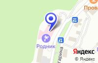Схема проезда до компании ВЫСТАВОЧНЫЙ ЗАЛ ДАДАШЕВ АРТ ГАЛЕРИ в Пятигорске