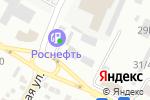 Схема проезда до компании Банкомат, Ставропольпромстройбанк, ПАО в Минеральных Водах