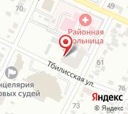 Управление Федеральной службы государственной статистики по Северо-Кавказкому федеральному округу