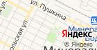 Светаза`р на карте