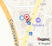 Банкомат Сбербанк