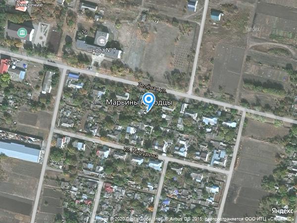 В селе Канглы Ставропольского края состоялся Мавлид ан-Наби с ... | 450x600