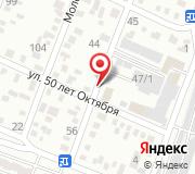 Управление Федеральной службы государственной регистрации кадастра и картографии по Ставропольскому краю