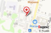 Схема проезда до компании Администрация Левокумского сельсовета в Левокумке