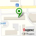 Местоположение компании Магазин электроинструментов