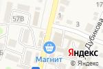 Схема проезда до компании Копейкин дом в Левокумке