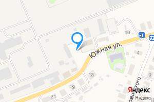 Снять однокомнатную квартиру в Володарске г.Володарск