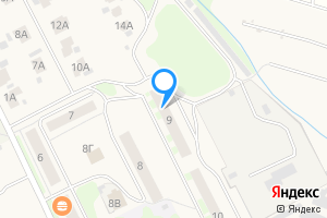 Однокомнатная квартира в Володарске ул. Мичурина