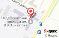 Схема проезда до компании ПРОФЕССИОНАЛЬНОЕ УЧИЛИЩЕ №51 ГОУ в Михайловке
