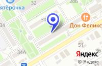 Схема проезда до компании СЕБРЯКОВСКАЯ МЕЛЬНИЦА ХЛЕБНЫЙ ПАВИЛЬОН №208 в Михайловке