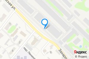Сдается трехкомнатная квартира в Ворсме Павловский р-н