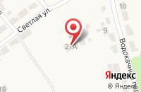 Схема проезда до компании Dorf Pub в Жуковском