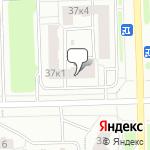 Магазин салютов Саров- расположение пункта самовывоза