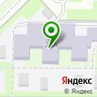 Местоположение компании Детский сад №82