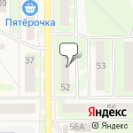 Магазин салютов Заволжье- расположение пункта самовывоза