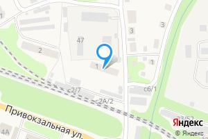 Сдается комната в Заволжье Городецкий р-н, Привокзальная ул., 1