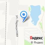 БМД-Моторс на карте Дзержинска