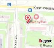 СтройЮрист Дзержинск