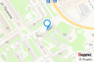 Сдается трехкомнатная квартира в Заволжье Городецкий р-н, ул. Грунина, 15