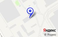Схема проезда до компании ЖЕЛЕЗНОДОРОЖНАЯ СТАНЦИЯ ЗАВОЛЖЬЕ в Заволжье