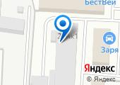 Центр-Снаб на карте