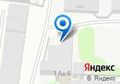 ТрансЛогистикГрупп на карте