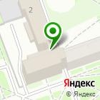 Местоположение компании БК Систем