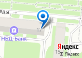 Дзержинск, вперед! на карте