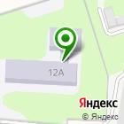 Местоположение компании Детский сад №108