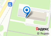 Прокуратура г. Дзержинска на карте