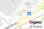 Схема проезда до компании Отдел образования в Георгиевске