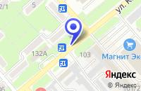 Схема проезда до компании ГЕОРГИЕВСКИЙ ГОРОДСКОЙ СУД в Георгиевске