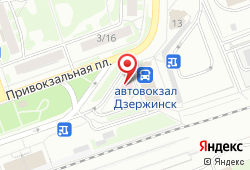 Ваш доктор в Дзержинске - площадь Привокзальная, 2а: запись на МРТ, стоимость услуг, отзывы