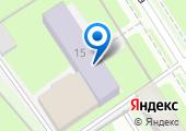 Центральная детская музыкальная школа им. А.Н. Скрябина на карте