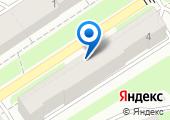 Прокуратура Володарского района на карте