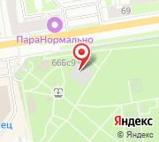 ОкМатрас-Дзержинск
