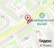 Территориальный орган Федеральной службы государственной статистики по Нижегородской области