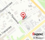 Георгиевские городские электрические сети АО