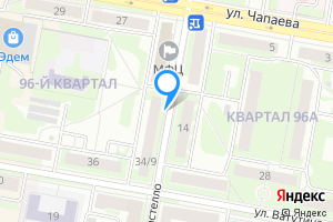 Снять комнату в трехкомнатной квартире в Дзержинске ул. Гастелло