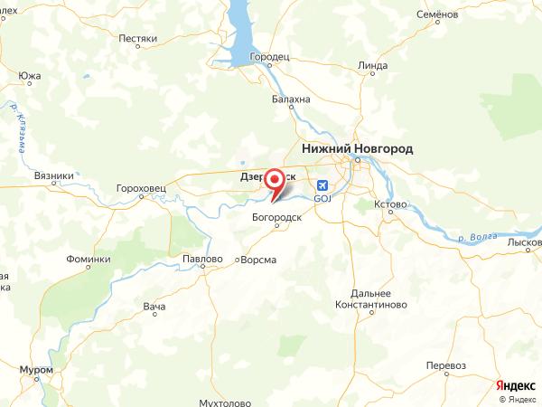 деревня Сокол на карте
