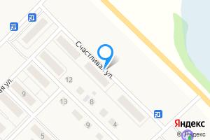 Сдается однокомнатная квартира в Городце Счастливая ул.
