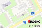 Схема проезда до компании Доктор Айболит в Богородске