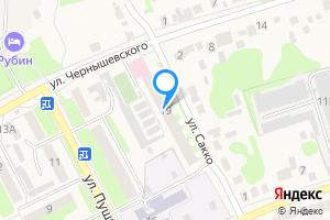 Сдается трехкомнатная квартира в Богородске улица Сакко, 19
