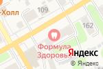 Схема проезда до компании Отделка в Богородске